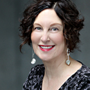 Dr. Allison Ferg