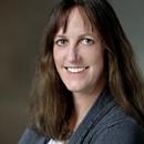 Dr. Susan Matthews