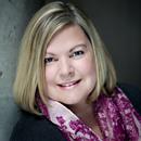 Dr. Patricia Olsen