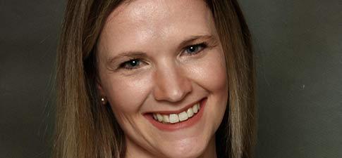 Dr. Minette Erlank