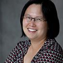 Dr. Carol Ng