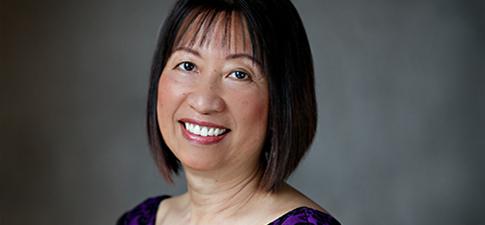 Dr. Telen Harper