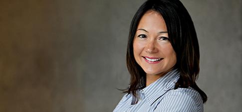 Dr. Rose Lenser