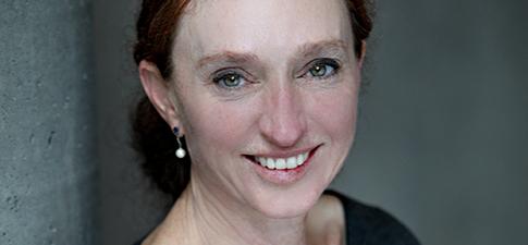 Dr. Monica Mentz