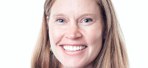 Dr. Molly Forrester
