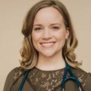 Dr. Juliane Riemer